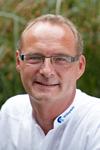 Klaus Thole