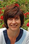 Kerstin Höppner