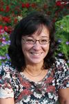 Gerda Pikola