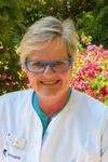 Claudia Feldbinder